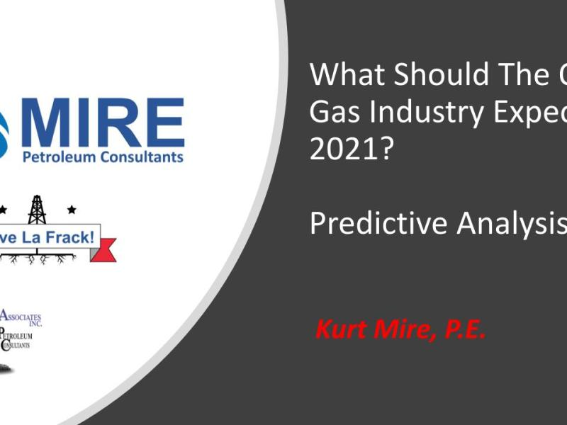 what should the oil gas industry expect in 2021 title